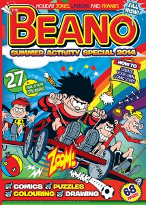 the_beano_summer_special_2014