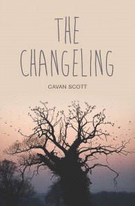 The-Changeling-Cover