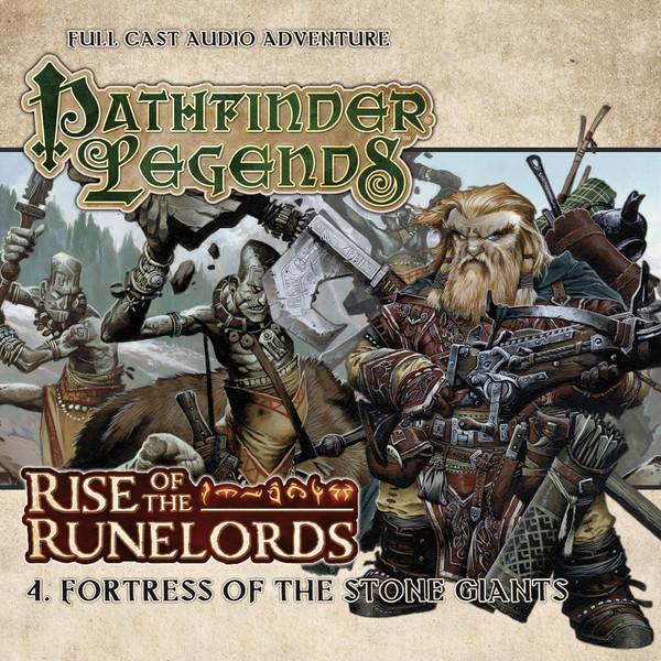 PLRR104_fortressofthestonegiantscover_600