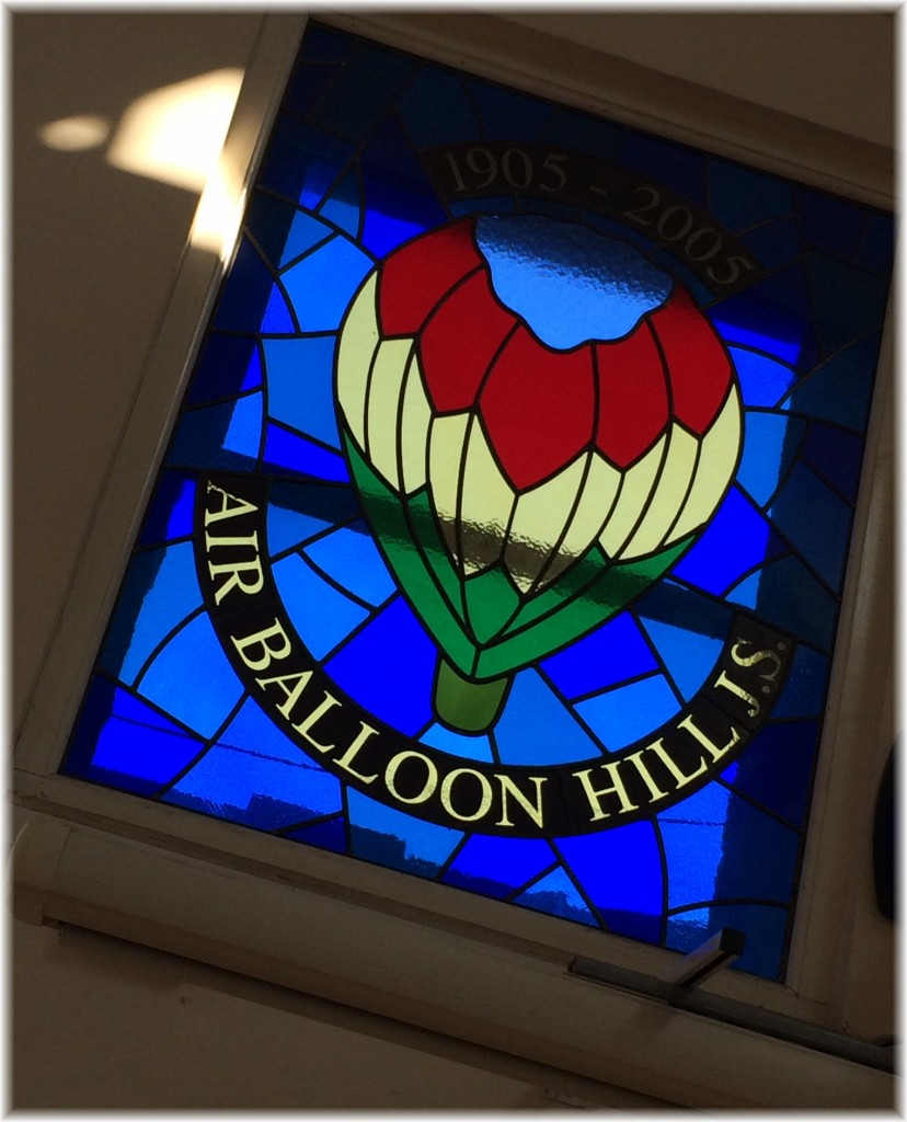 Air-balloon-window