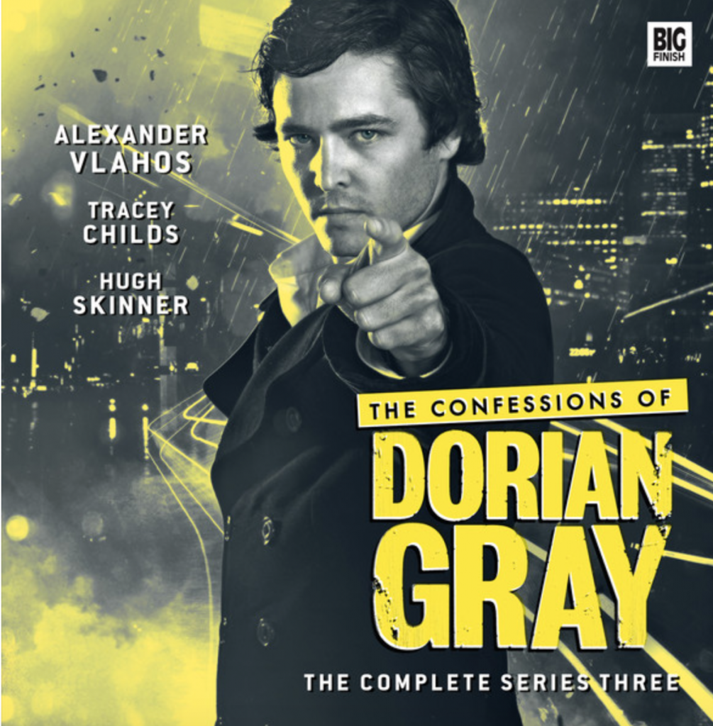 Dorian-Gray-Series-3