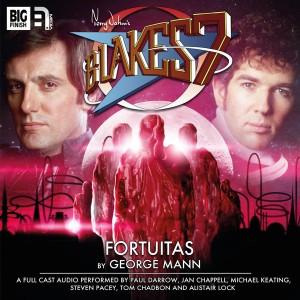Blakes-7-fortuitas
