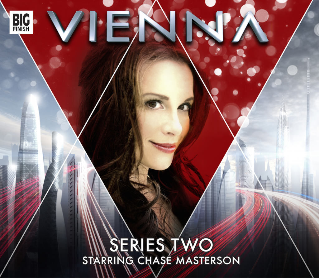 Vienna-2-cover