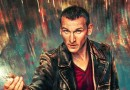 MTV reveal Ninth Doctor issue 1 cover, plus announce series artist Blair Shedd