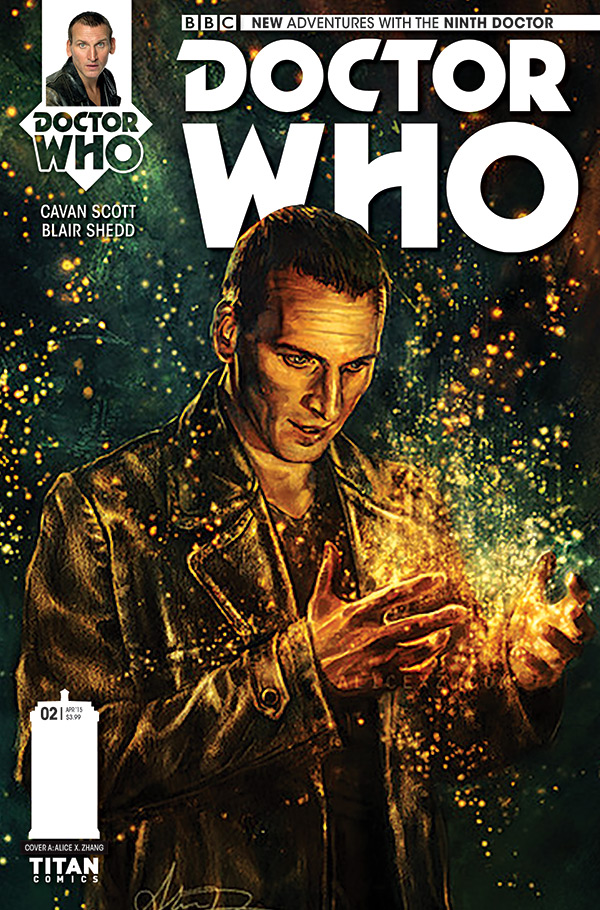 NINTH-DOCTOR-2_Cover_A