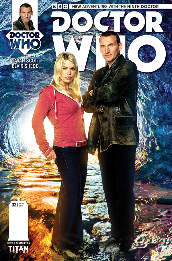 NINTH-DOCTOR-2_Cover_B