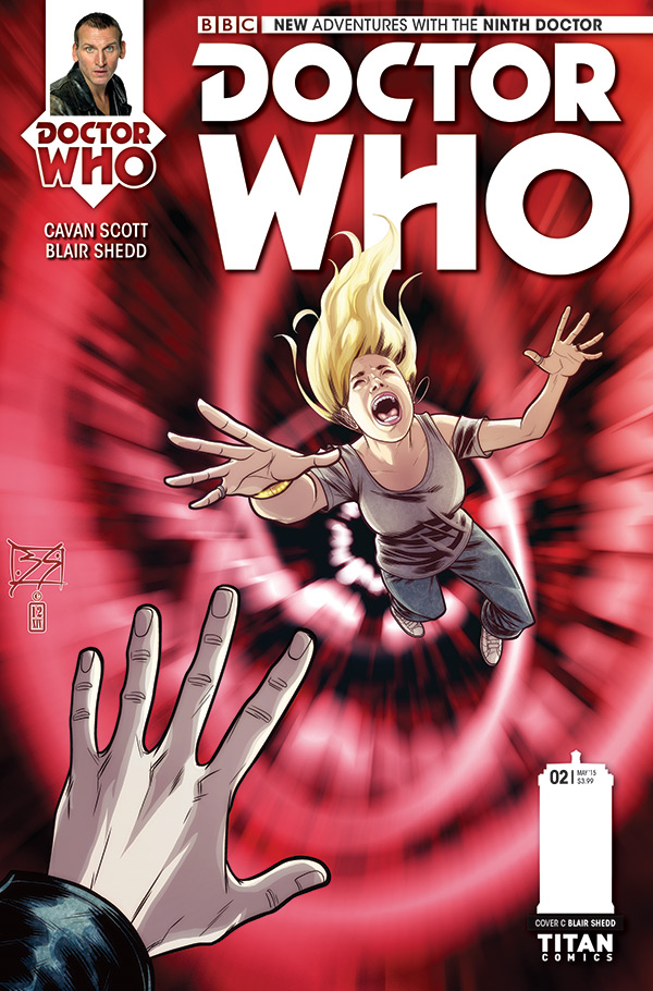 NINTH-DOCTOR-2_Cover_C