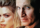 Signing Doctor Who: The Ninth Doctor #1 at Forbidden Planet Bristol Megastore on 11th March