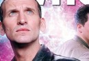 A Ninth Doctor round-up, plus Reading Recovery