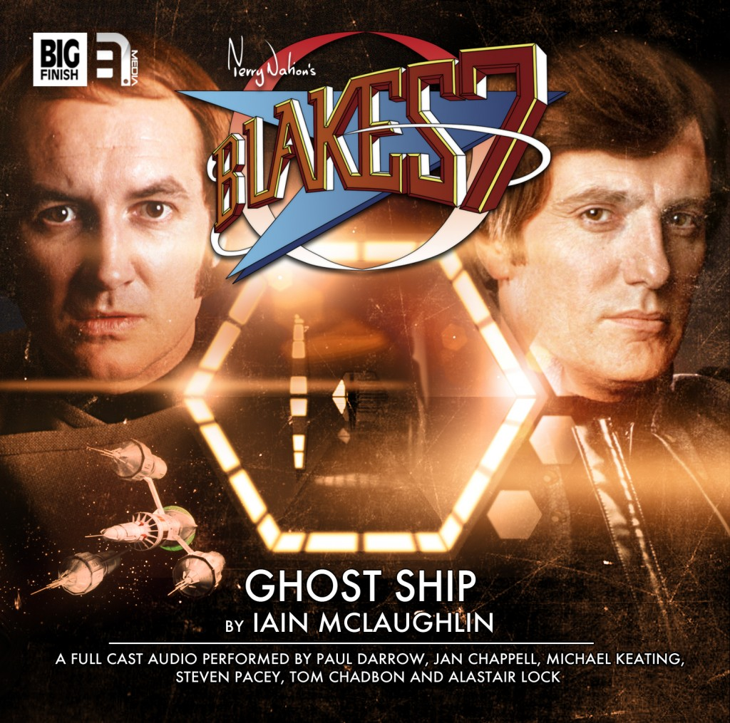 Blakes-7_2.3_Ghost-Ship