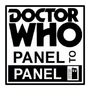 Panel2Panel