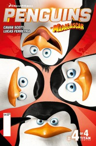 Penguins-Of-Madagascar-4-cover