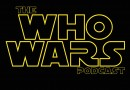 The Who Wars Podcast Interview plus Bleeding Cool talk Ninth Doctor retailer exclusives and videos!