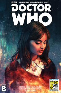 12th-Doctor-SDCC-cover-B