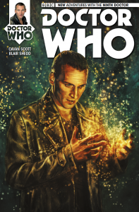 Ninth-Doctor-2-cover-A