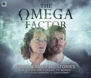 Omega-Factor