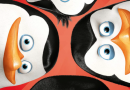 Penguins of Madagascar volume 2 – Operation: Heist out today!
