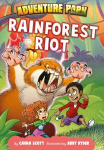 RAINFOREST RIOT_Draft_cover 2
