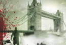 Sherlock Holmes: The Patchwork Devil signing – Saturday 30th April, 1-2pm