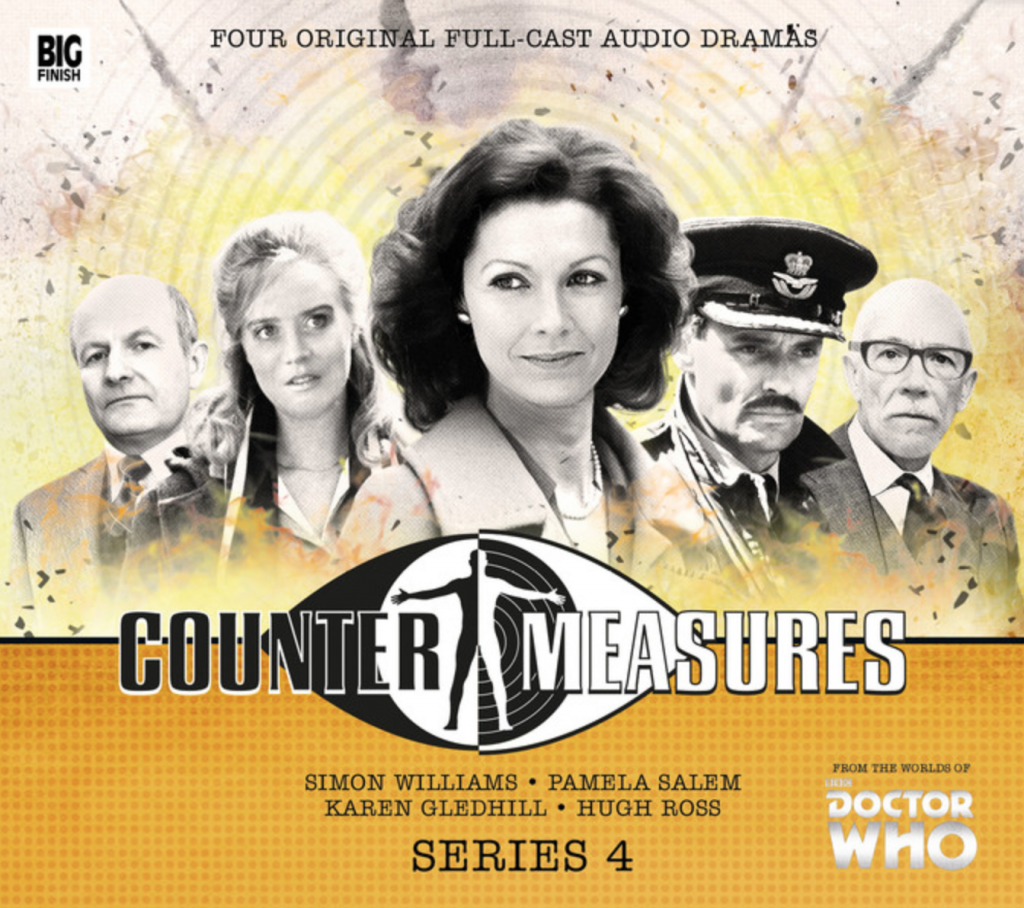 COUNTER-MEASURES-4