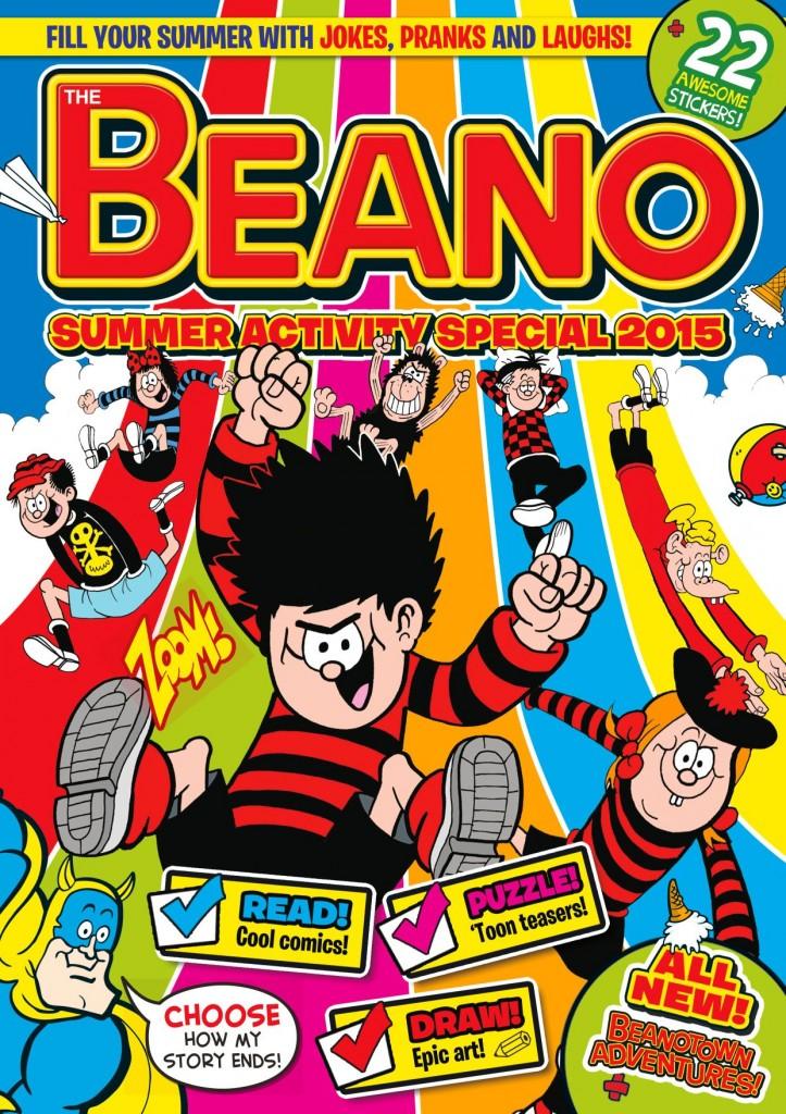 beano-summer-special-2015-web