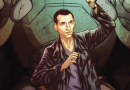 New Comic Day – Doctor Who: The Ninth Doctor #3