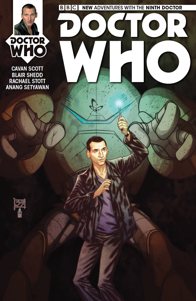 ninth-doctor_3_cover