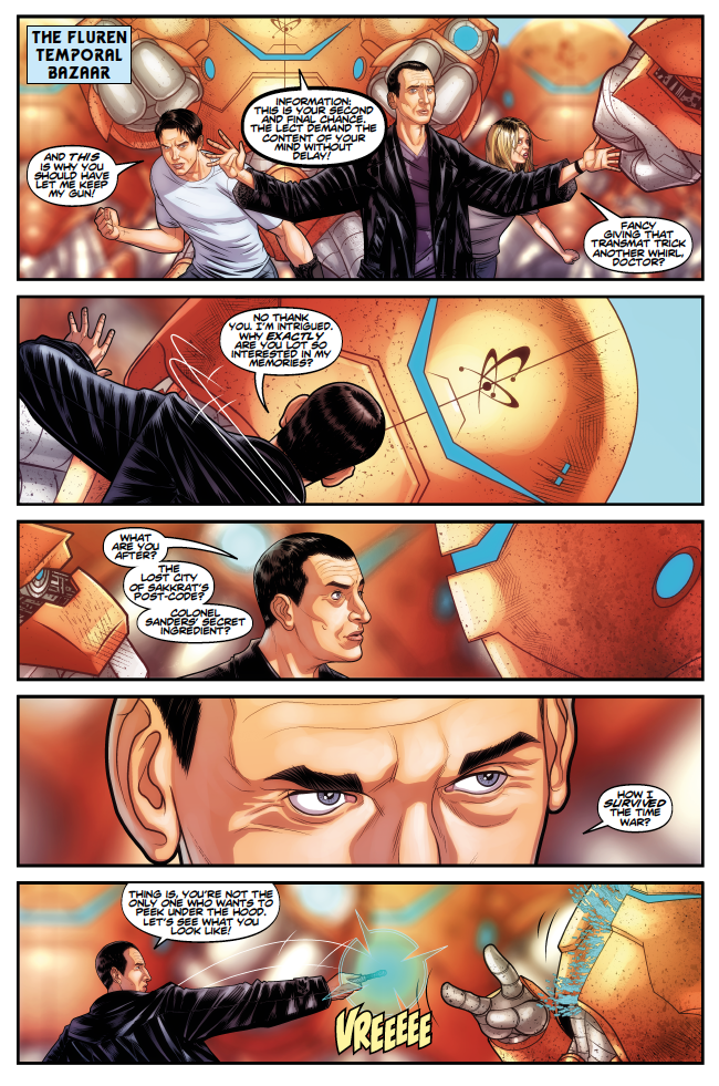 ninth-doctor_3_preview_1