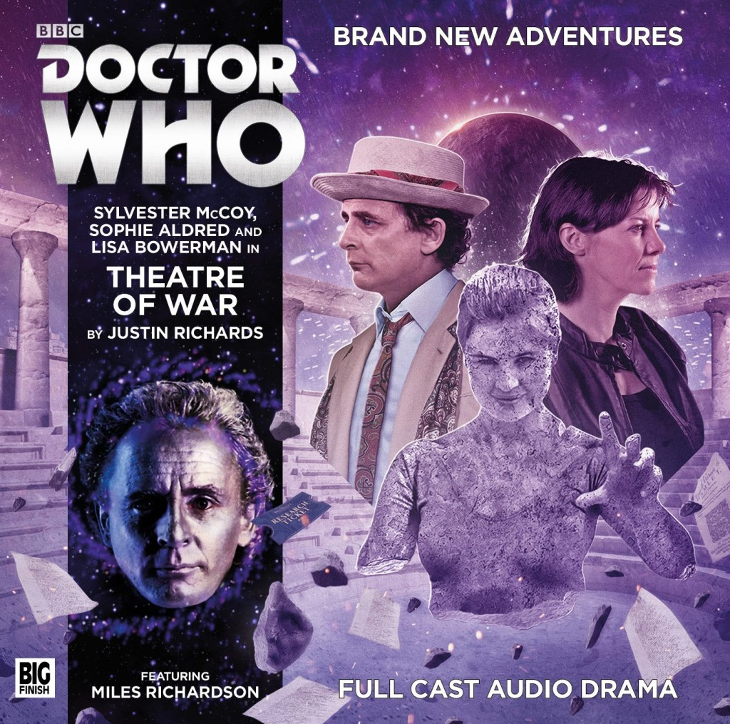 Doctor-Who-Theatre-of-War
