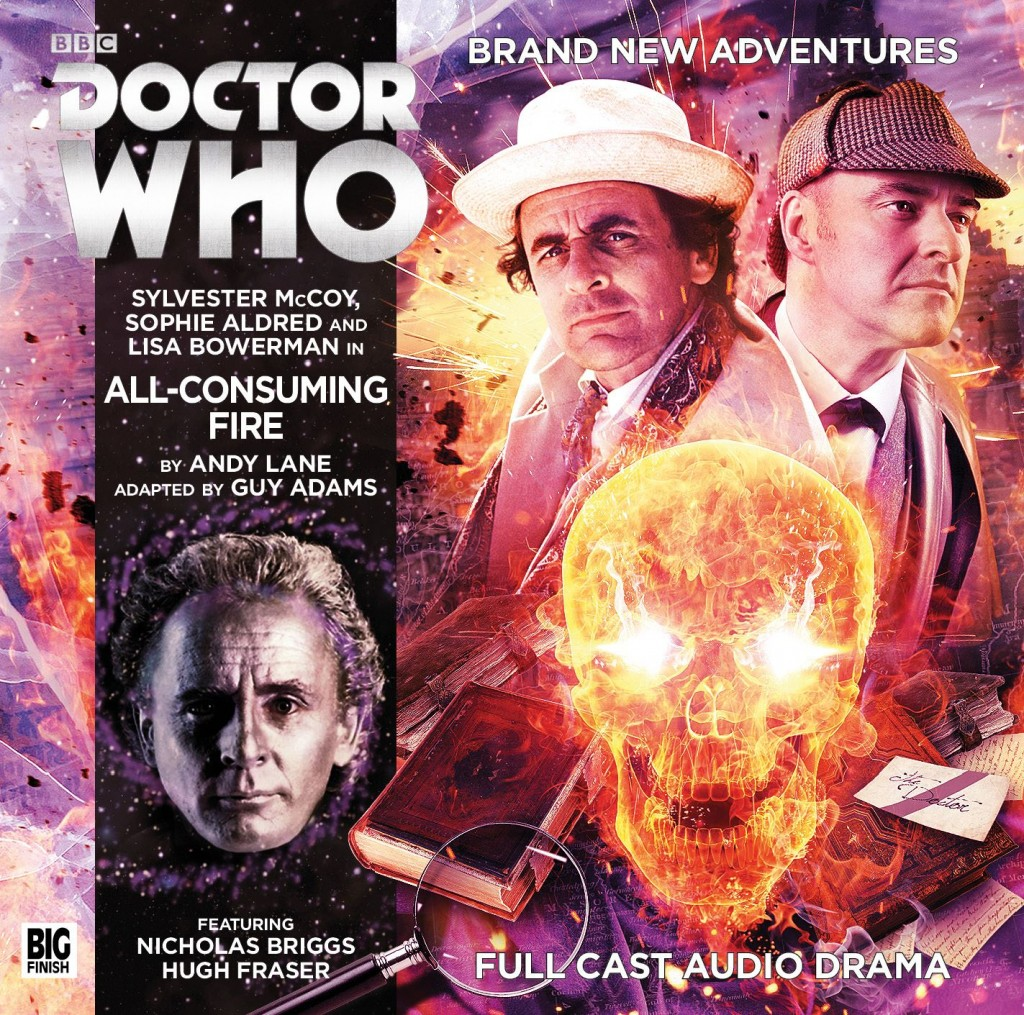 Doctor-who-all-consuming-fire