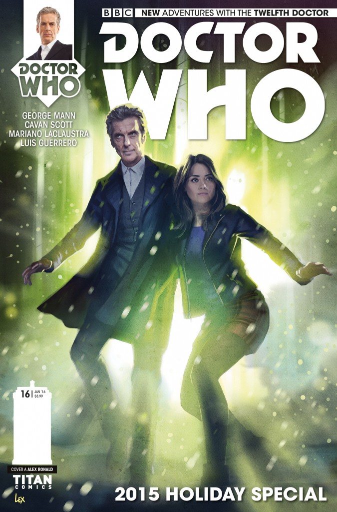 12D_16_Cover_A