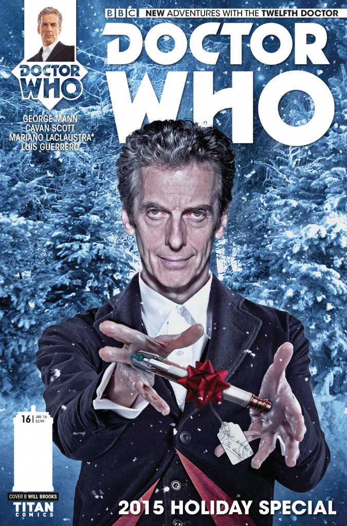 12D_16_Cover_B