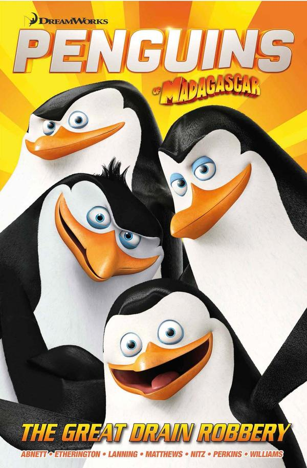 Penguins_US-GN-Collection.jpg.size-600