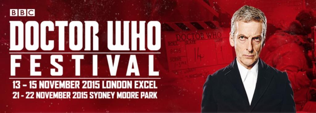 Doctor-Who-Festival-Banner