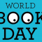 Writing Star Wars for World Book Day 2016
