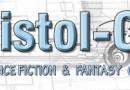 See me at Bristol-Con 26th September 2015