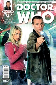 9D_04_Cover_B