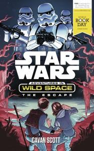 SW_WILDSPACE_WBD