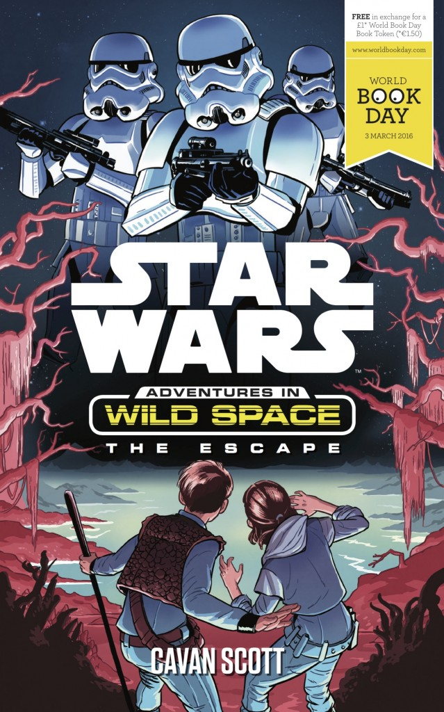 SW_WILDSPACE_WBD