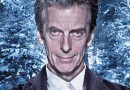 Doctor Who 2015 Holiday Special Comic out today!