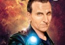 Doctor Who: The Ninth Doctor #1 reviews