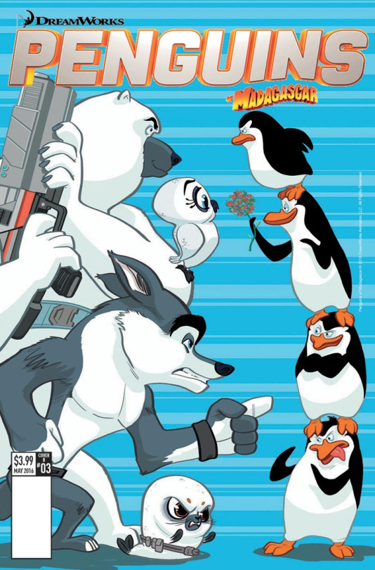 Penguins_of_mad_2