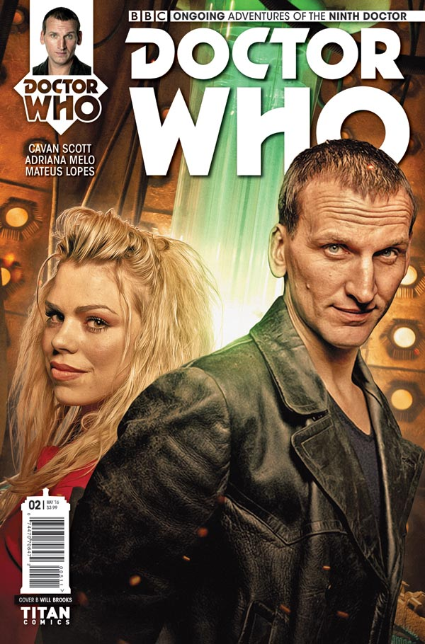 Ninth_Doctor_2_B_Photo