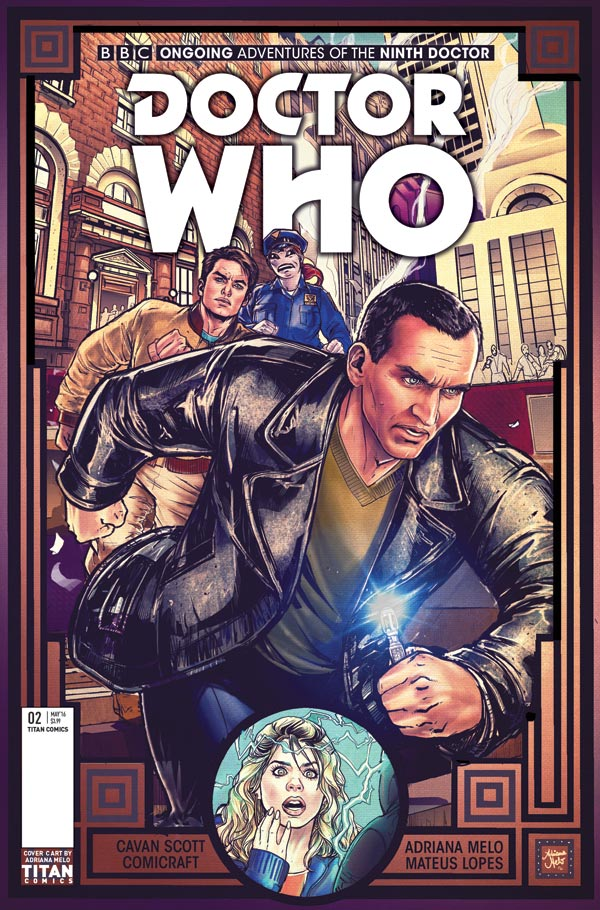 Ninth_Doctor_2_C_Melo