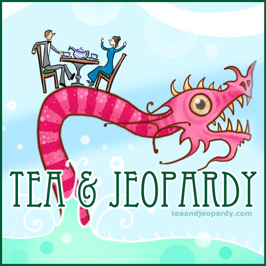 teaandjeopardy_2014_1400x1400