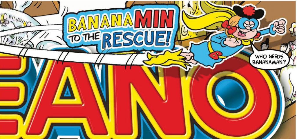 Banana-Min-cover