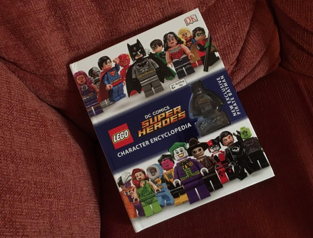DC-LEGO-Cover