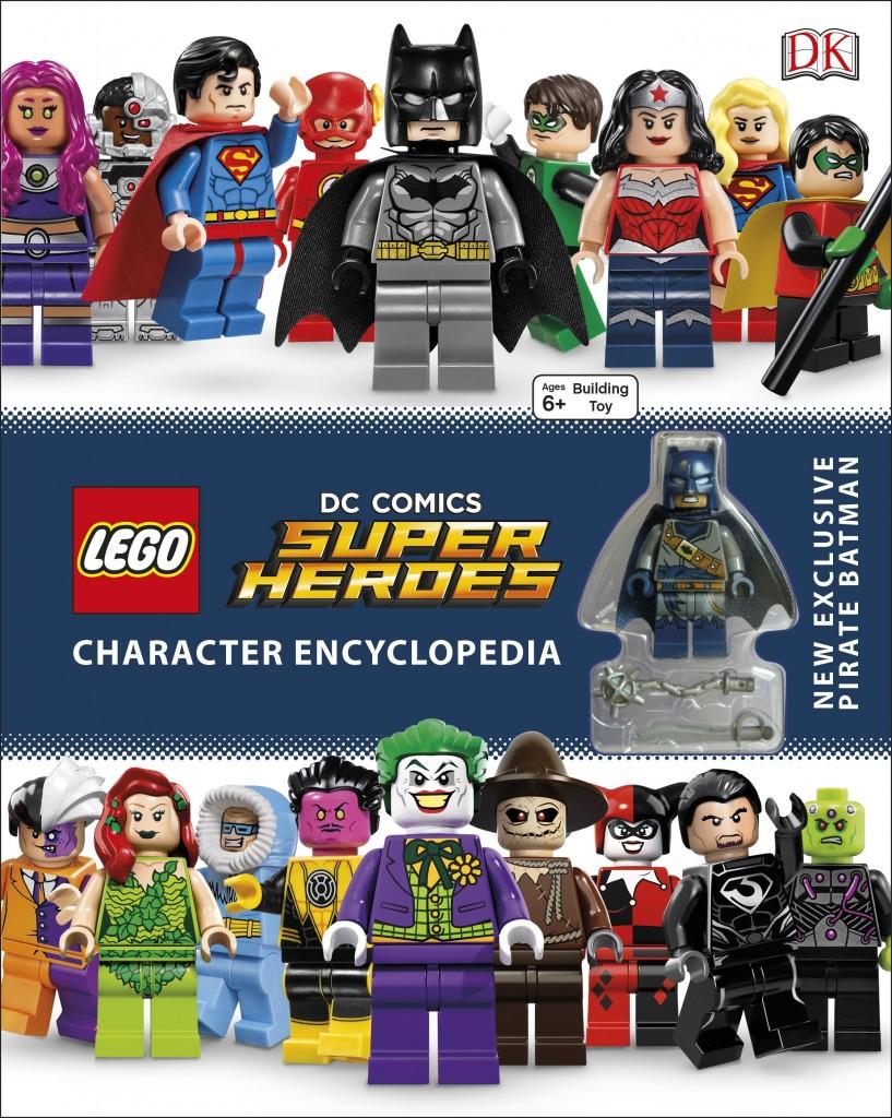 LEGO_DC_SuperHeroes_CE_JacketUK