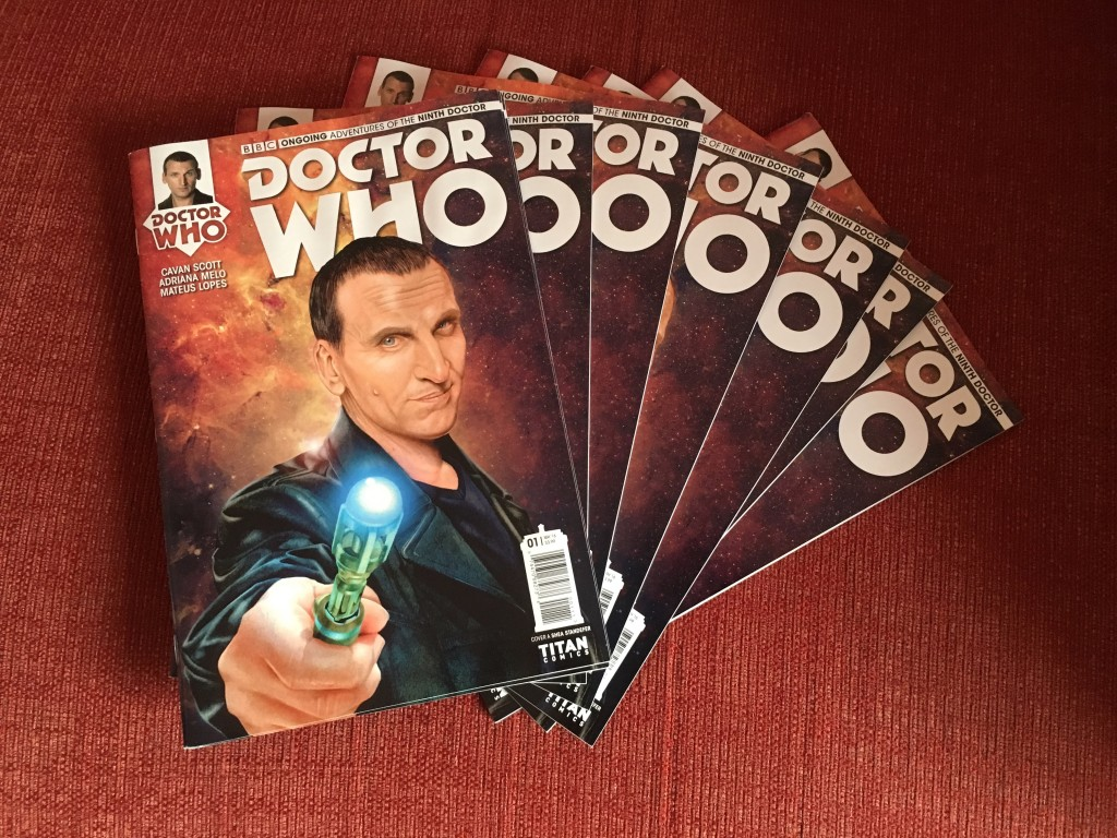 Ninth_Doctor_Comps_1