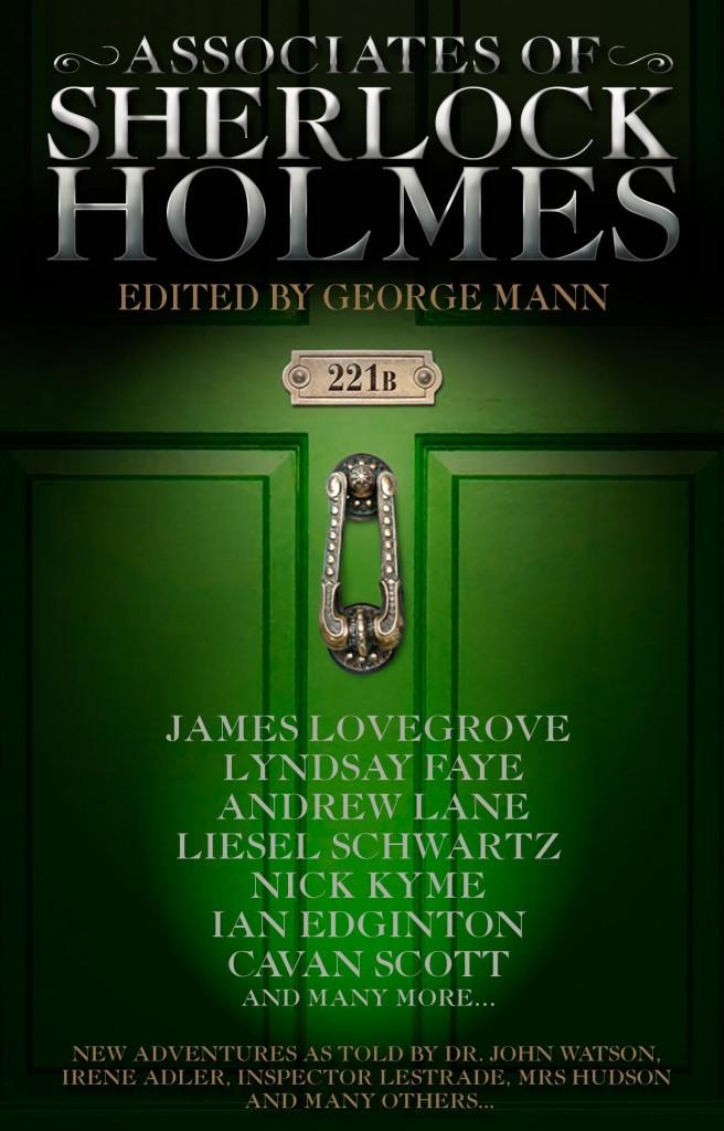 Associates-of-Sherlock-Holmes